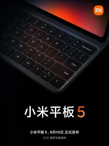 poster-filtrado-Xiaomi-Mi-Pad-5
