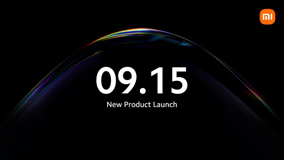 presentacion-Xiaomi-15-septiembre-2021