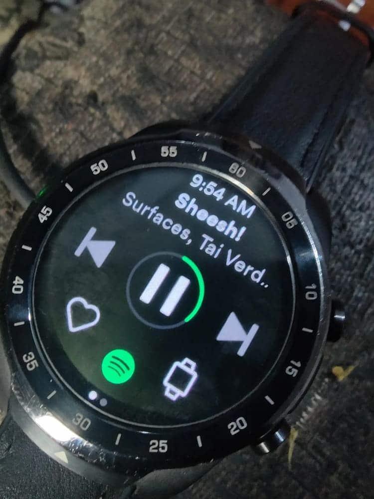 reddit-reproduccion-sin-conexion-spotify-reloj-inteligente-War-OS