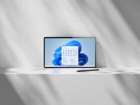 tablet-con-Windows-11