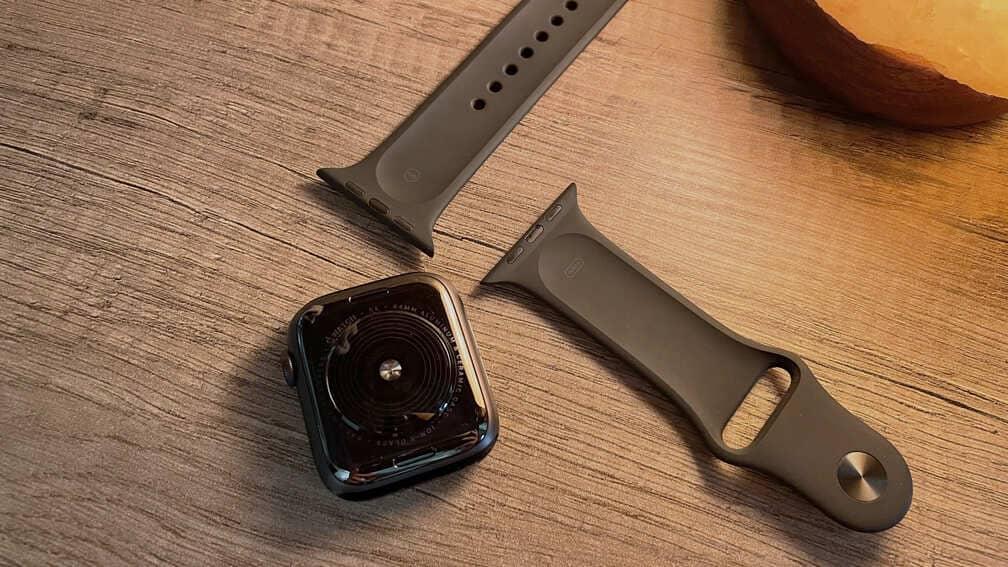 tamaños-correa-Apple-Watch