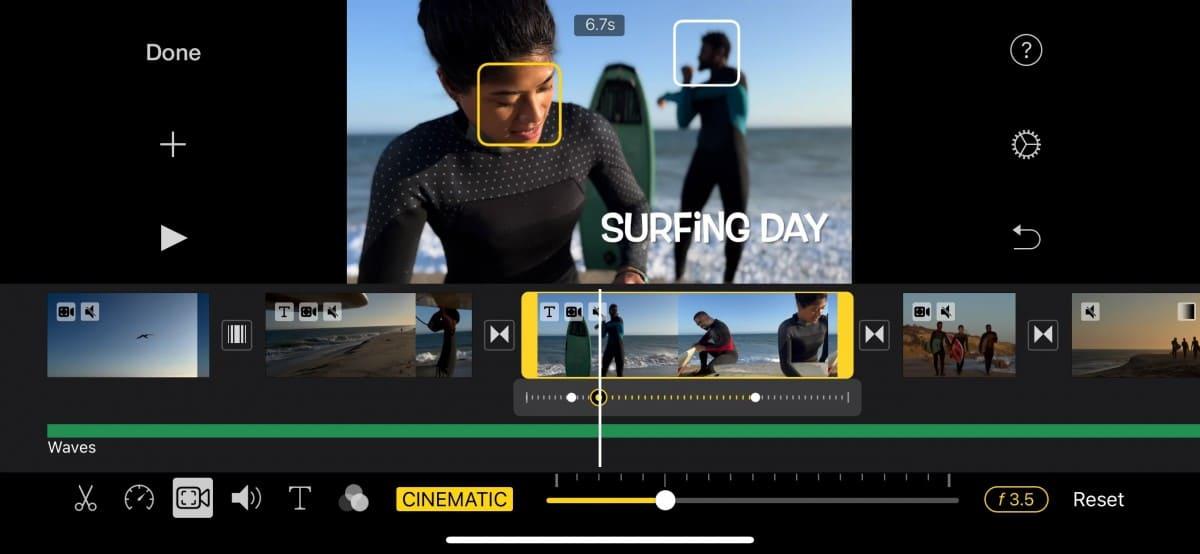 actualizacion-iMovie-gama-iPhone-13