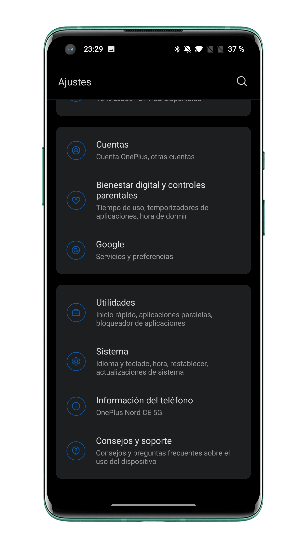 ajustes-telefono-Android