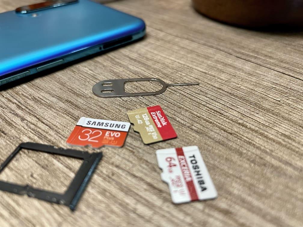 almacenamiento-tarjeta-micro-SD-Android