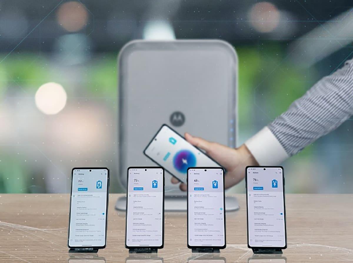 anunciado-Motorola-Air-Charging-segunda-generacion