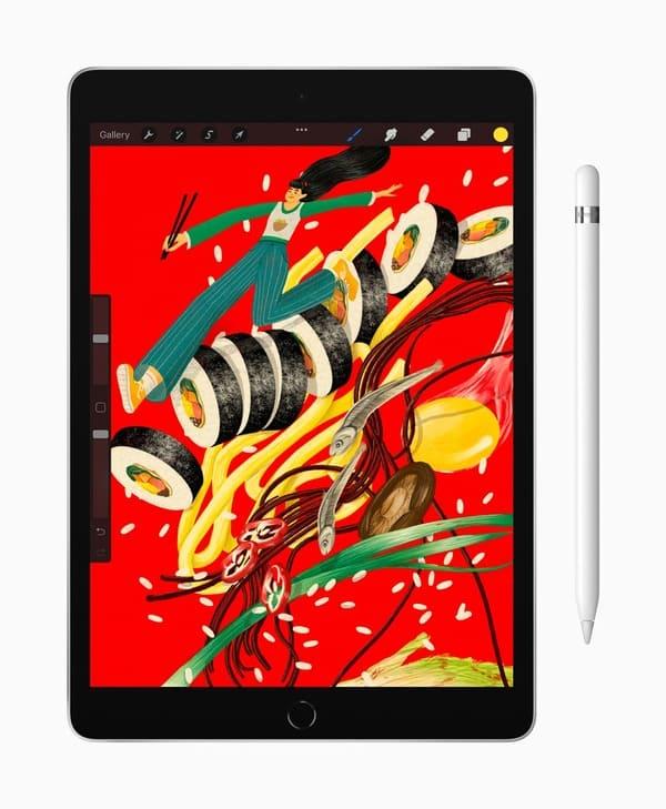 apple-ipad-9-generacion-10-2-pulgadas-2021-apple-pencil-dibujo