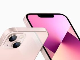 apple-iphone-13-diseño