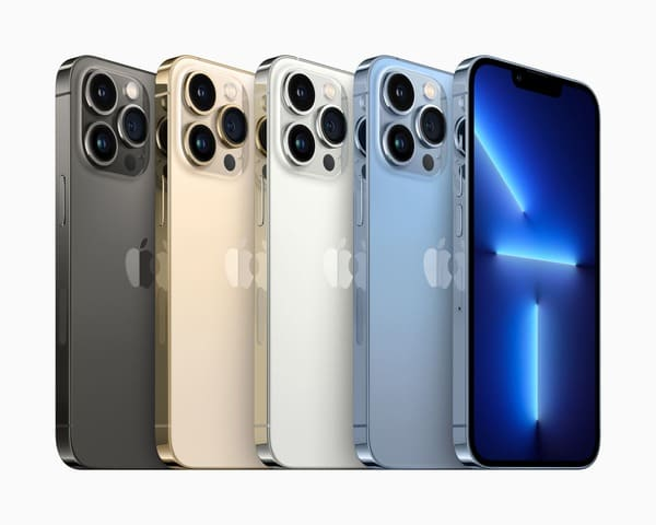 apple-iphone-13-pro-colores