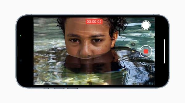apple-iphone-13-pro-editando