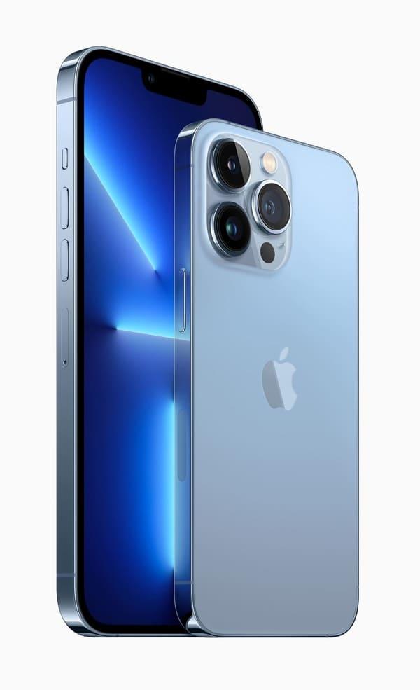 apple-iphone-13-pro-iphone-13-pro-max-comparativa