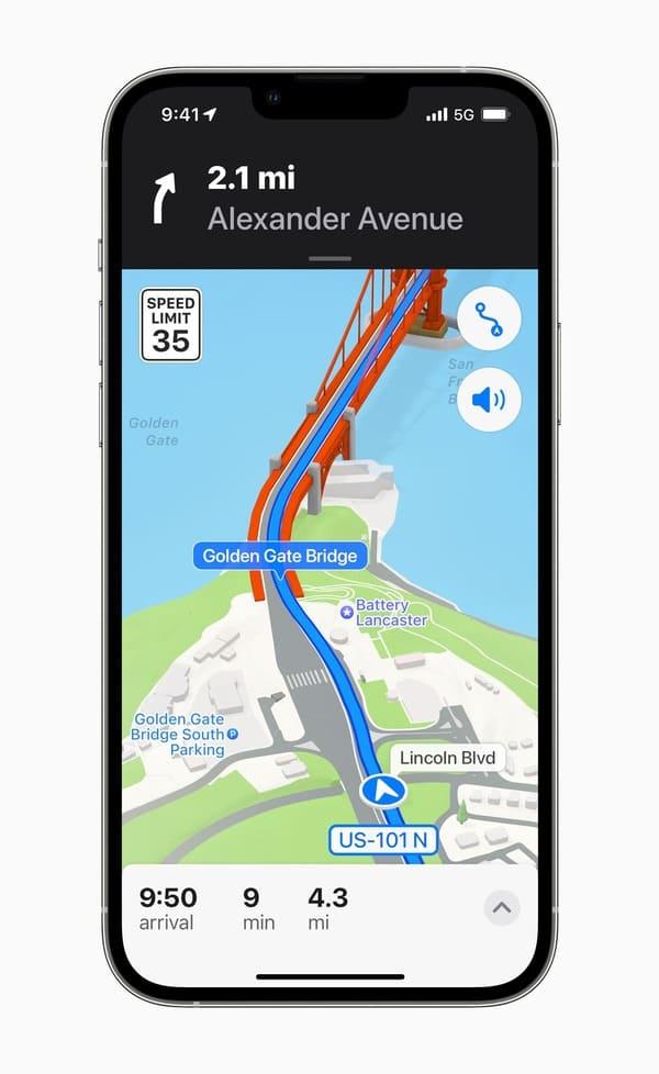 apple-iphone-13-pro-navegacion-apple-maps