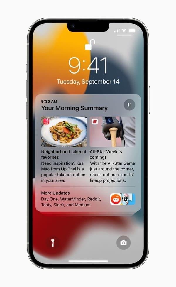 apple-iphone-13-pro-notificaciones