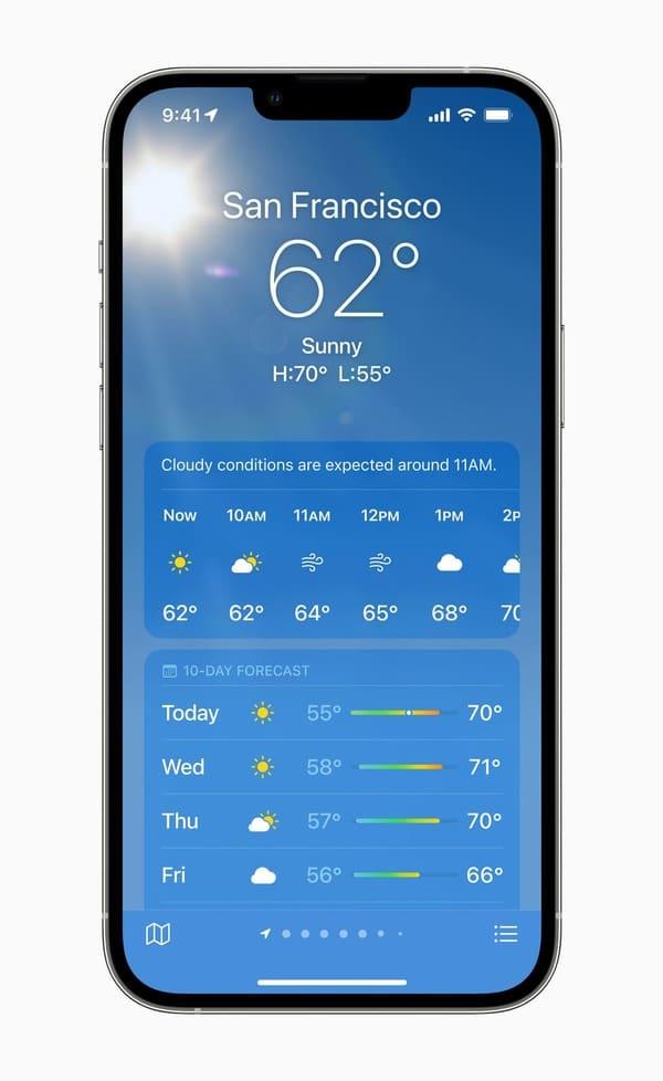 apple-iphone-13-pro-tiempo