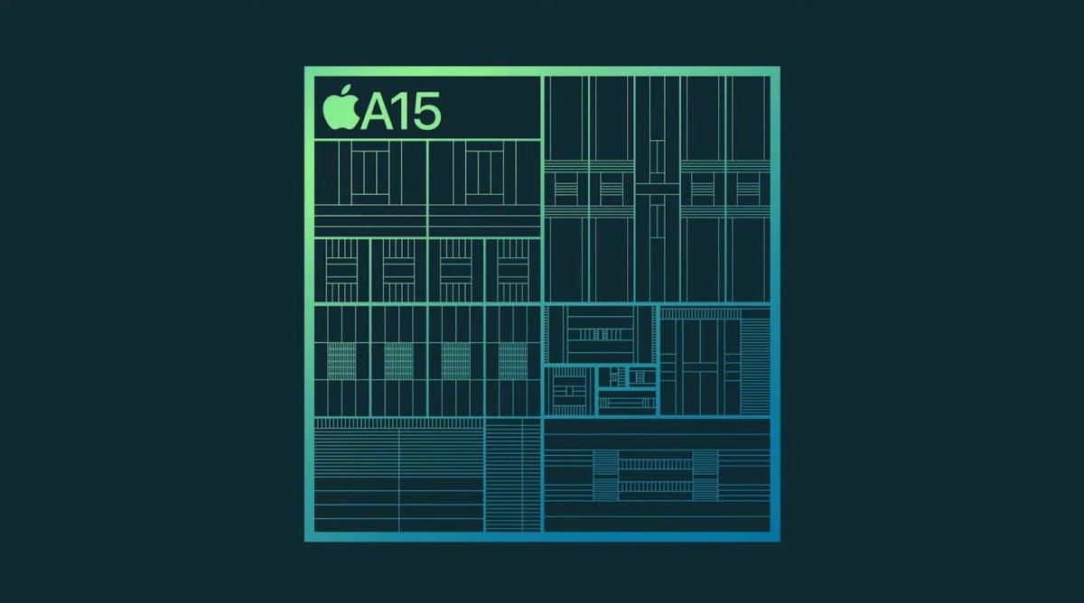 banner-Apple-A15