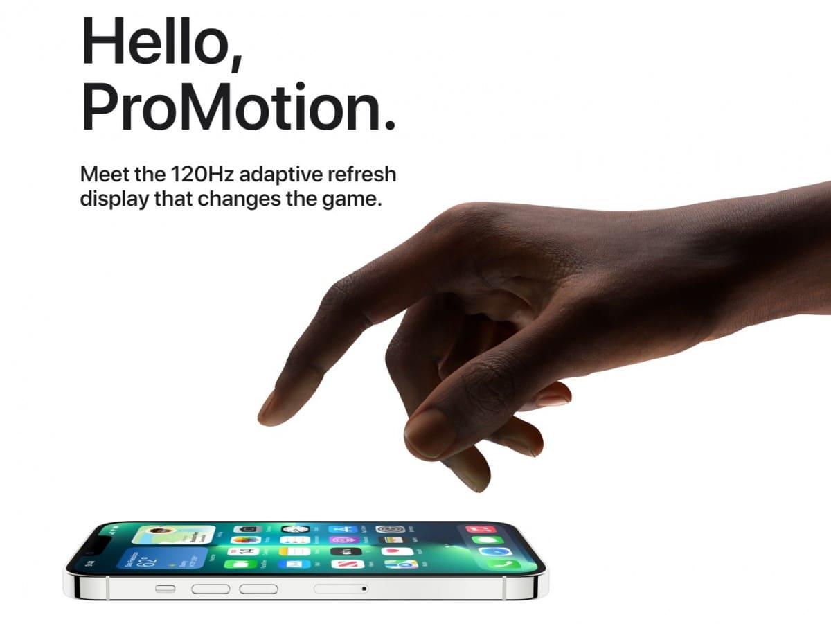 banner-Apple-iPhone-13-Pro-pantalla-ProMotion-120Hz