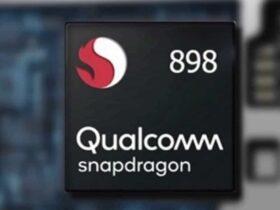 banner-Qualcomm-Snapdragon-898