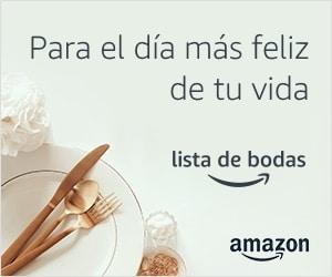 banner lista bodas Amazon cuadrado
