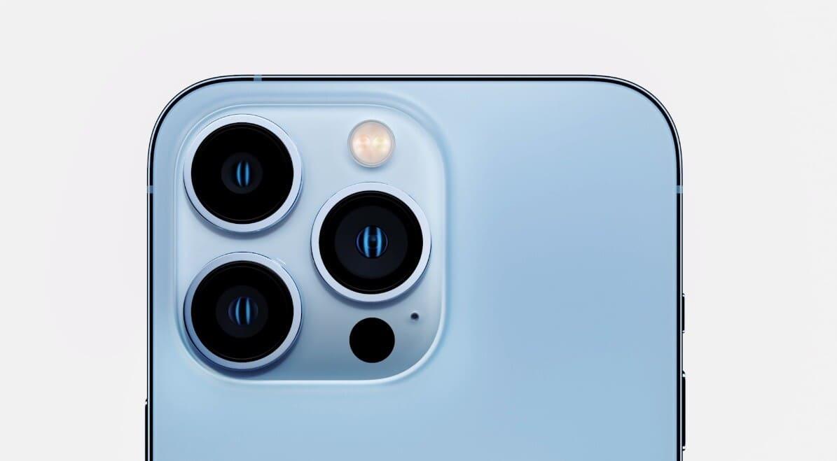 camaras-traseras-iPhone-13-Pro