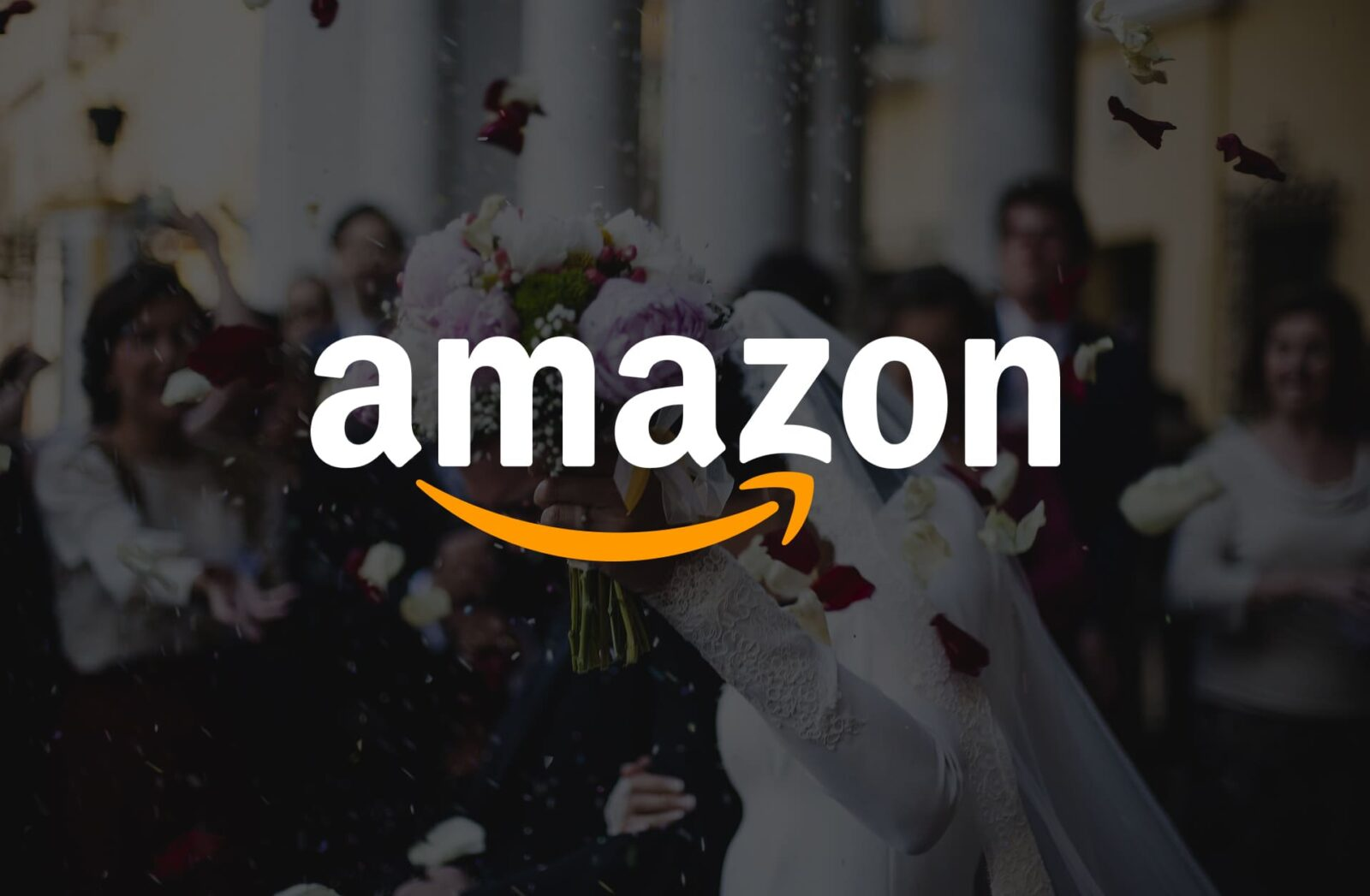 como-crear-listas-bodas-Amazon-regalos-para-bodas