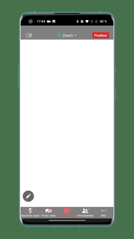 como-usar-Zoom-Whiteboard
