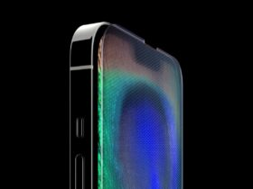 coste pantalla iPhone 13