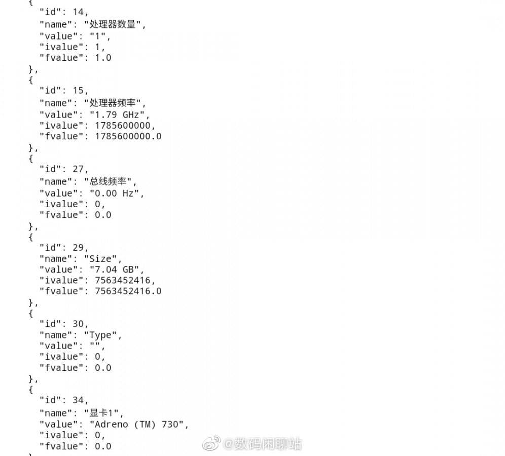 datos-filtrados-Qualcomm-Snapdragon-989