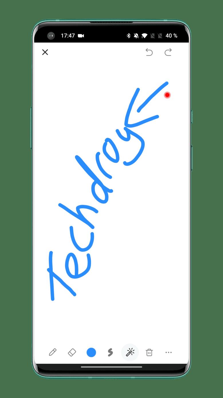 destacar-Zoom-Whiteboard