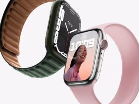 diseño-Apple-Watch-Series-7