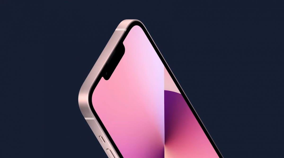 diseño-pantalla-iPhone-13