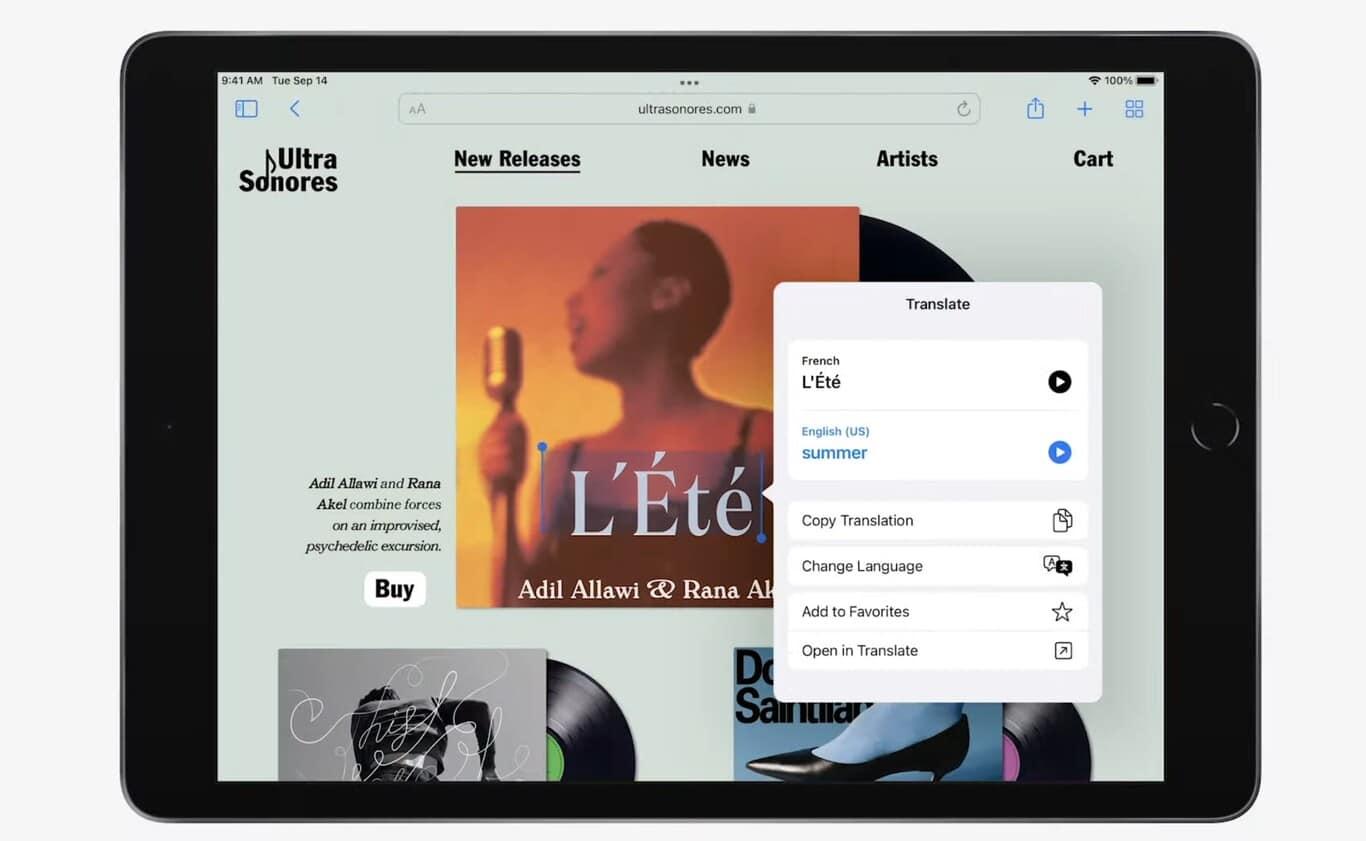 diseño-precio-iPad-10.2-pulgadas-2021