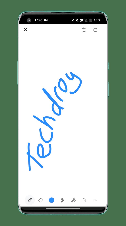 escribir-Zoom-Whiteboard
