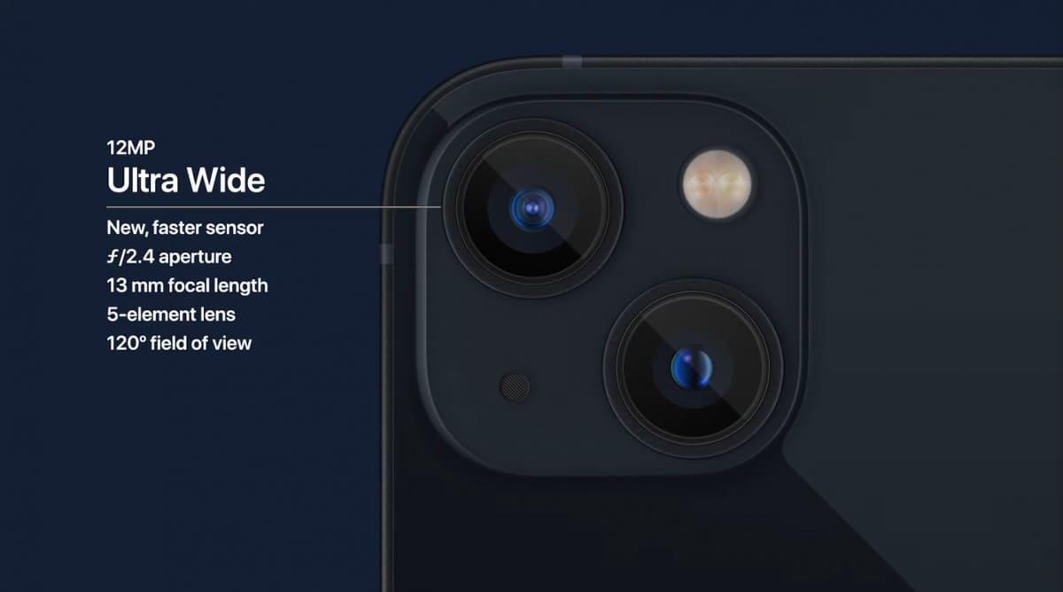 especificacion-camara-principal-iphone-13