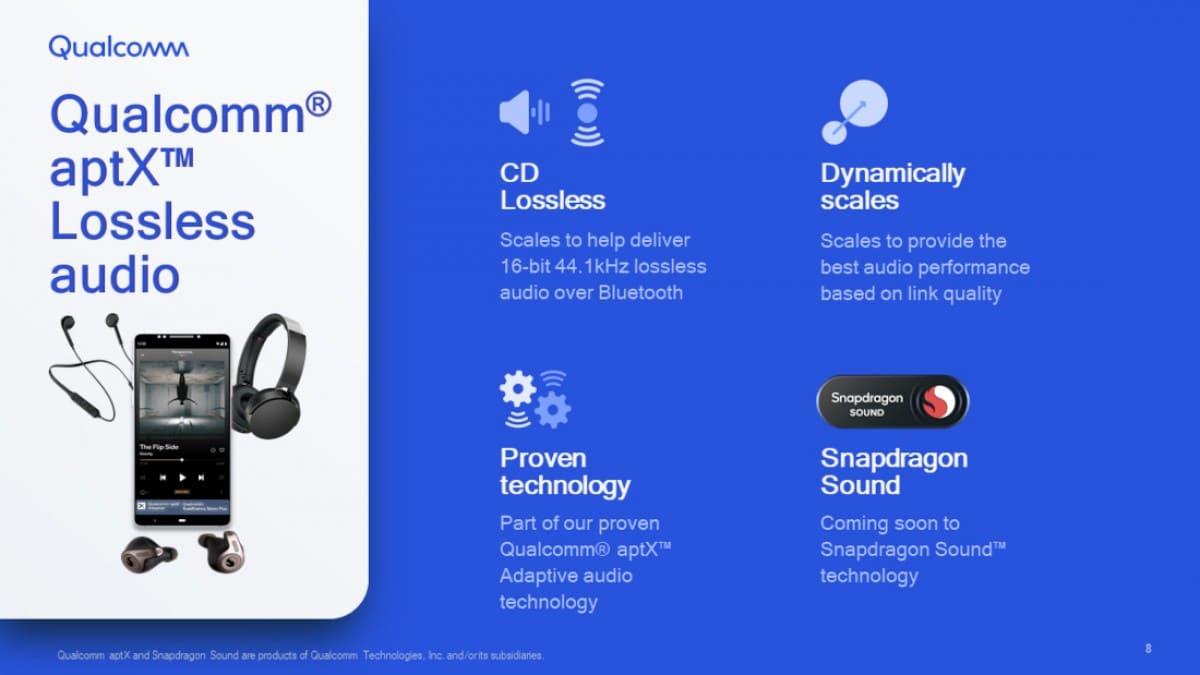 funciones-tecnologia-Qualcomm-aptX-Lossles-audio