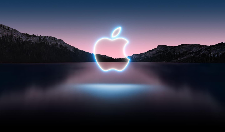 invitacion-Apple-Event-septiembre-2021