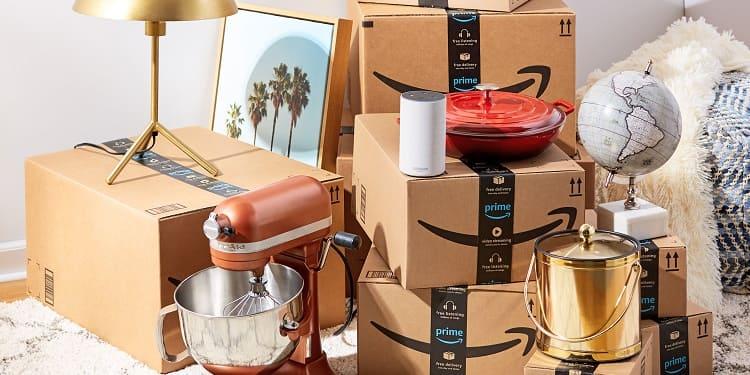lista-bodas-Amazon-regalos-para-novios