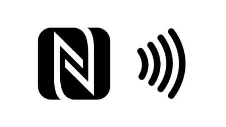 logo-NFC
