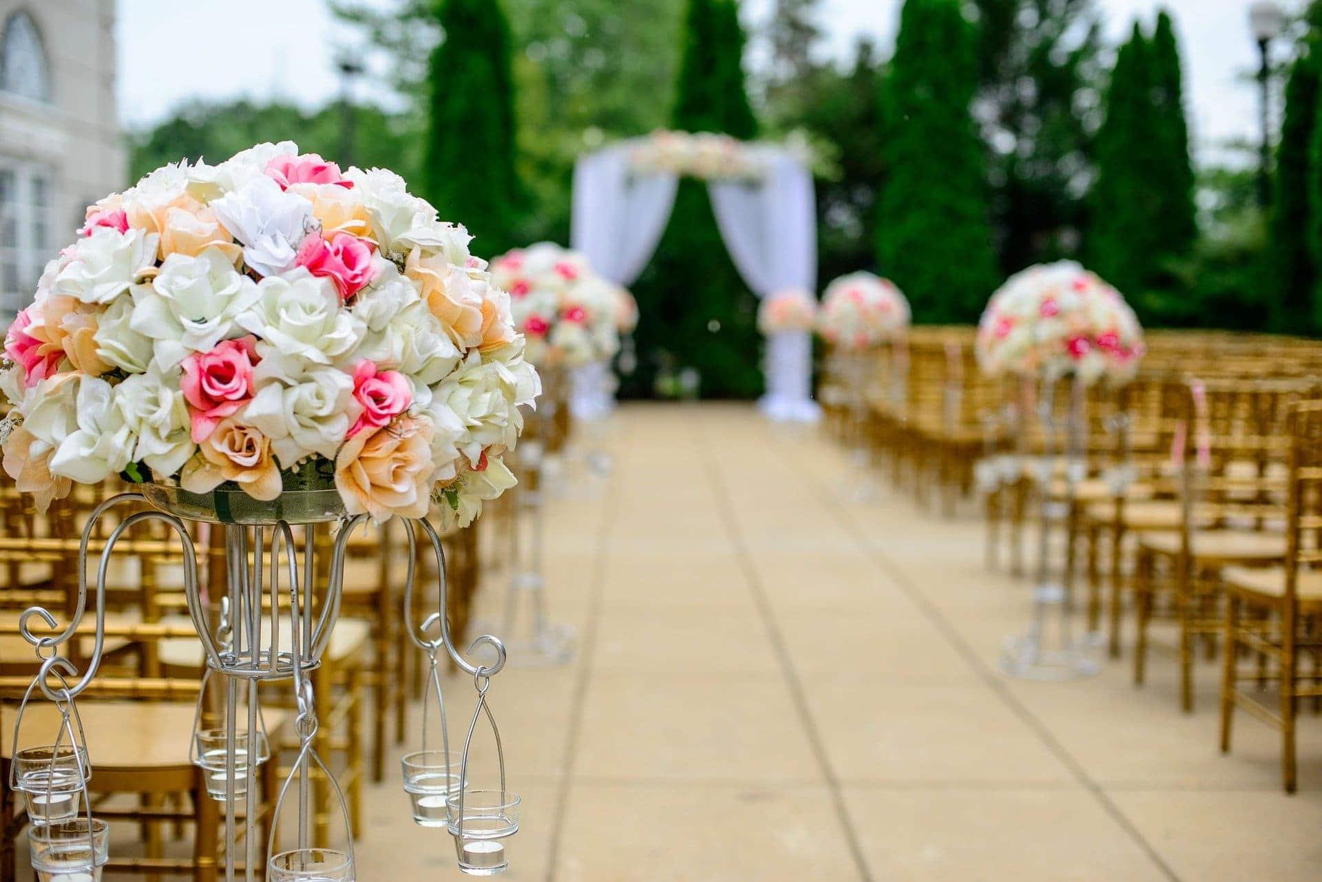 mejores-regalos-para-bodas-online