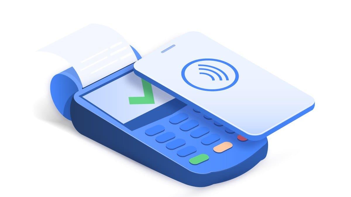 pagos-moviles-NFC