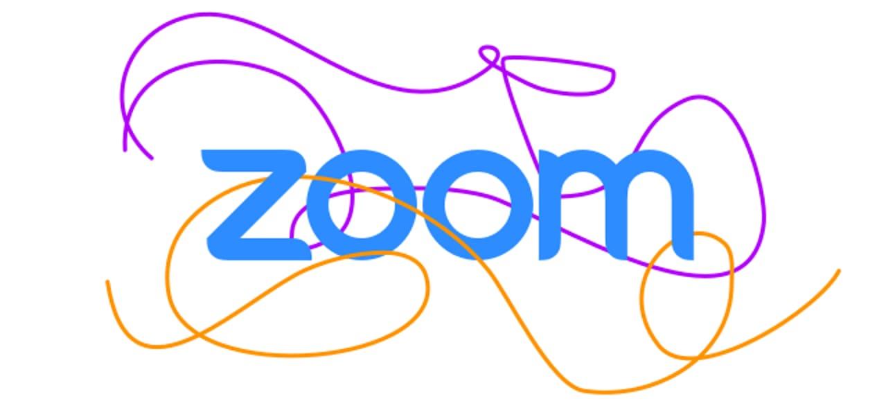 quer-es-Zoom-Whiteboard