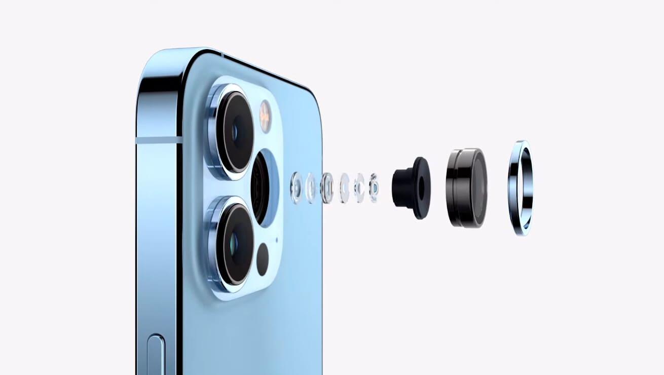 sensores-fotograficos-iPhone-13
