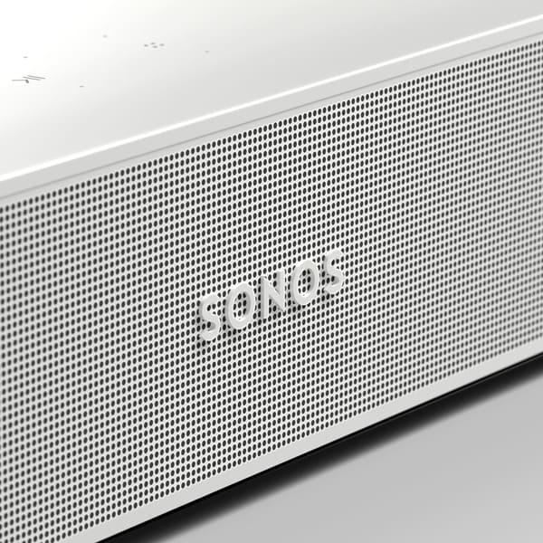sonos-beam-barra-de-sonido-blanca-serigrafia