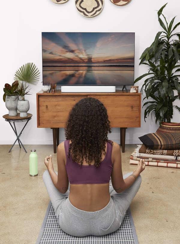 sonos-beam-barra-de-sonido-meditacion