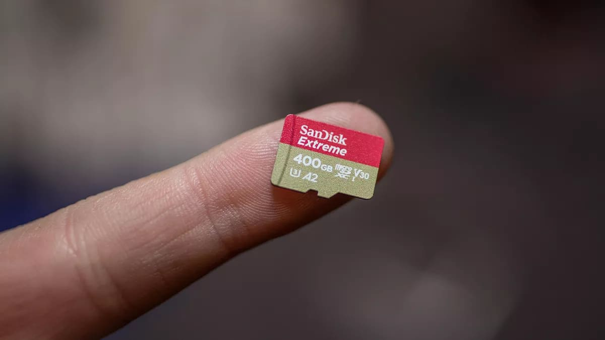 tarjetas-micro-sd-tamaño