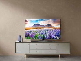 televisor-Samsung-gama-media