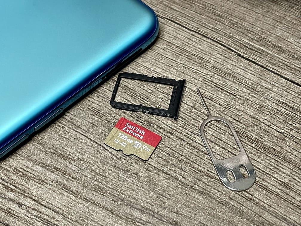 usar-tarjeta-SD-como-almacenamiento-Android