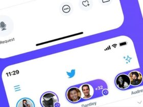 Twitter-Spaces-banner