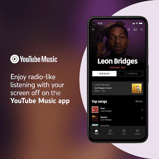 YouTube-Music-reproduccion-segundo-plano-gratis