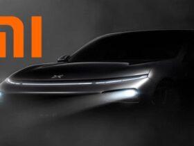 anuncio-fecha-lanzamiento-primer-vehiculo-electrico-Xiaomi