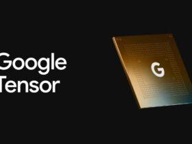 banner-Google-Tensor-chip