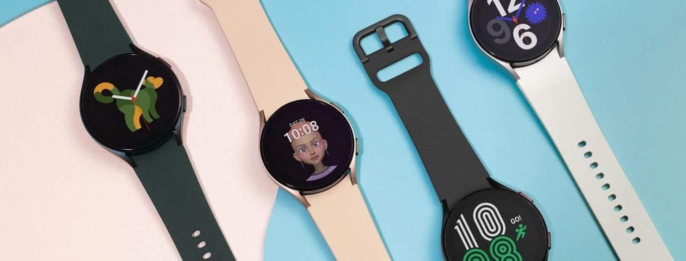 banner-Samsung-Galaxy-Watch-4